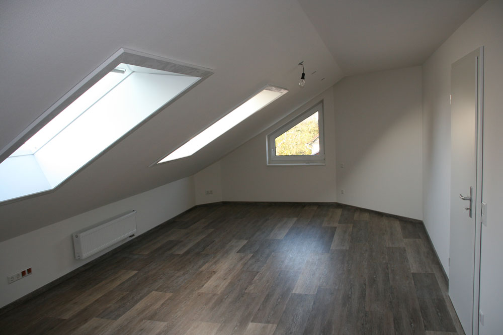 dachausbau karsten oberdorfer g ppingen. Black Bedroom Furniture Sets. Home Design Ideas